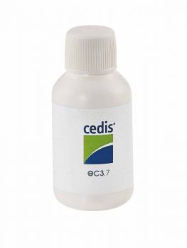 Cedis cleaning spray (refill bottle)